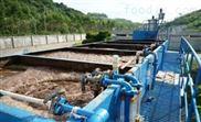 屠宰污水處理設備