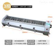 广西柳州解析液化气烤炉图片价格全国联保