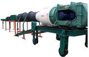 KCS410D矿用湿式振弦除尘风机,KCS厂家