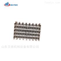 厂家直销定制网带,链板配件