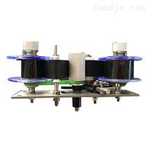 液體包裝機配套打碼機