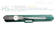 供應精度高腳手架手動公斤扳手 扭矩800N.m