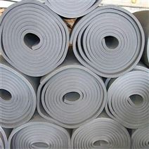 新型橡塑保溫板價格標準