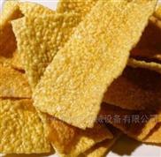 云南全自動苦蕎片生產線