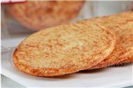 河南醬油全自動餅生產線