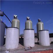 金昌全自動軟化水設備出廠價銷售