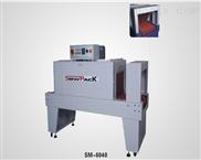SM-6040恒温收缩机