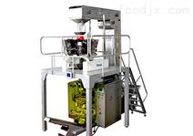 XPL自动称重包装机