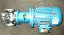 380V电动YCB圆弧齿轮油泵增压齿轮输油泵