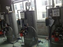 食品面包房发酵蒸发器锅炉专业从事发酵行业
