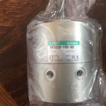 CKD氣缸