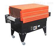 QHD海港礼盒收缩机-配件收缩机