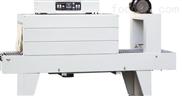 DGS-5038HE PE膜热收缩机