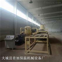 震动渗透聚苯板设备硅质板生产线设备