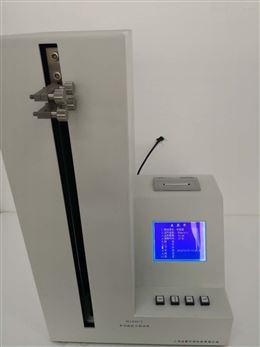 多功能拉力测试仪