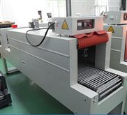 POF热收缩薄膜包装机