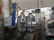 CGF-高速矿泉水灌装机