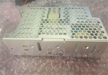 ESX10-TB-101-DC24V-4A继电器