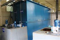 苏州污水设备|学校污水处理设备