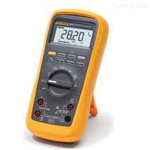 Fluke28II电工坚固型数字万用表