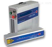 光纖激光打碼機