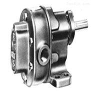 美国BSM齿轮泵