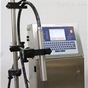 食品生產日期噴碼機