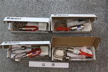 美国DYNISCO丹尼斯克传感器
