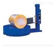 圆筒缠绕机二次元伸