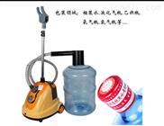 桶裝水封口機器