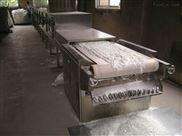 供应北京微波设备,真空干燥机,干燥箱