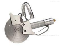 德国EFA SK18-8D气动圆盘开胸锯--屠宰设备