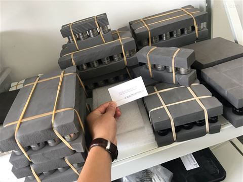 代理臺灣ASIANTOOL鎵合金滑環A1H25SNM