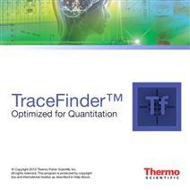 赛默飞TraceFinder软件