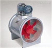 防爆軸流風機 220v小型管道風機 暖風機