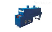 高效热收缩包装机VHT-555