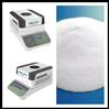 生態石膏粉水分儀操作要求