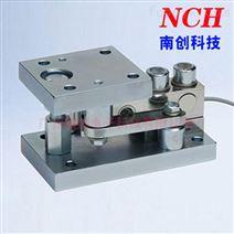 omega LD620-15mm位移傳感器-廣州南創