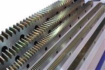 台湾APEX研磨齿轮齿条批量现货供应