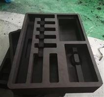 雕刻EVA成型廠家 EVA成型包裝