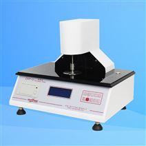高精度自动薄膜测厚仪