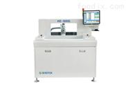KE-610定制贴标机