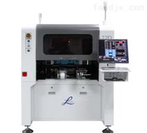 FPC全自动视觉贴胶机T2D