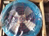 FT35-11-3.55防腐玻璃钢轴流风机