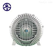 包装机械专用漩涡风机-漩涡真空风机