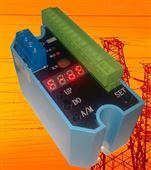 KLD-02 智能位置定位器模塊控制器KLD-01