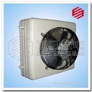 定制SEMEM_8TS水热暖风机,节能环保