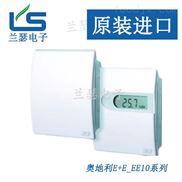 EE10-FT6/T04温湿度传感器