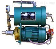 WG系列手提式滤油机