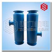 供应SEMEM SSH水水混合加热器/水水混合器/冷热水混合器